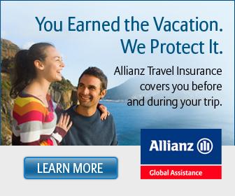 Allianz Banner