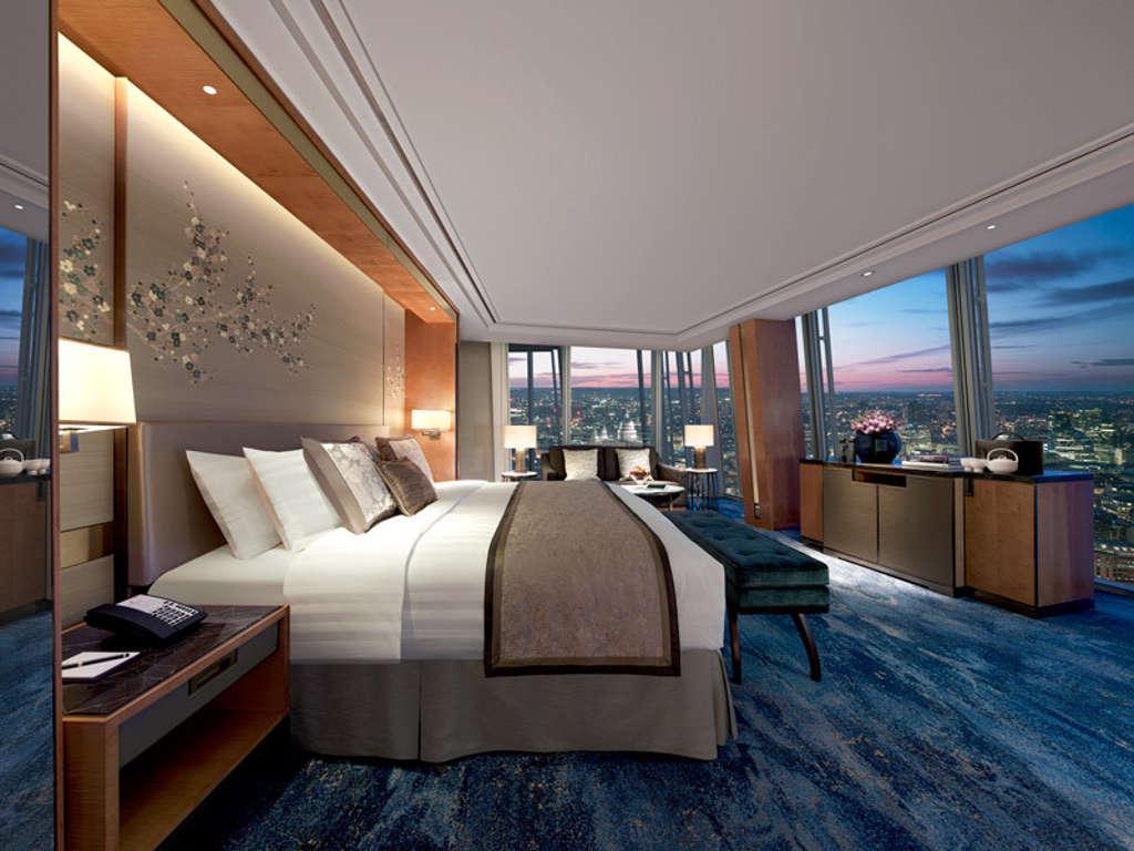 Handpicked Hotels