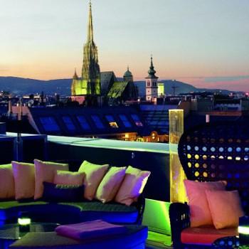 Ritz Carlton 3 (Featured Image)