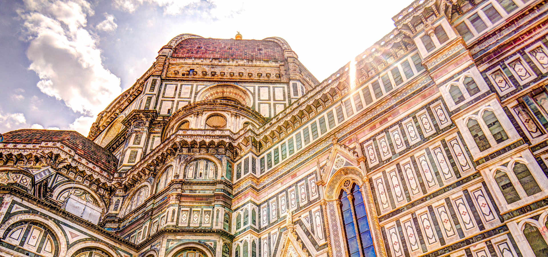 Slider Duomo